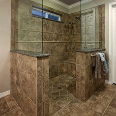 21 unique modern bathroom shower design ideas | showers