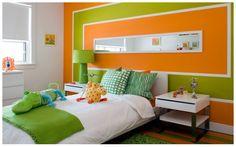 diseños-de-paredes-para-cuartos-de-adolescentes.jpg (600×375)