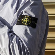 Buy The Latest Stone Island Jackets, Sweatshirts And Clothing At Online. Official Stone Island UK Stockists With Fast Delivery Worldwide. Stone Island Jumper, Stone Island Sweatshirt, Stone Island Jacket, Stone Island Clothing, My Vibe, Hypebeast, Mens Fashion, Sweatshirts, Street Styles