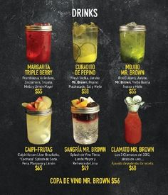 Astounding Useful Ideas: Coffee Lovers Aesthetic coffee smoothie 3 ingredients.Not Enough Coffee Quotes cold brew coffee menu. Drink Menu Design, Cafe Menu Design, Restaurant Menu Design, Food Design, Coffee Meme, Coffee Sayings, Coffee Barista, Starbucks Coffee, Cafeteria Menu