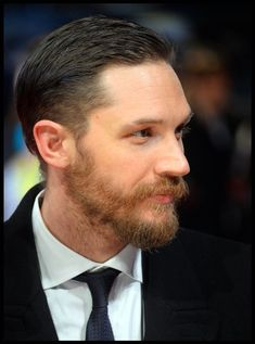 """Tom  Hardy - """"Peaky Blinders"""" Series 2 available on Netflix"""