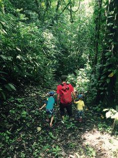 Sailing on Maya - Family hiking in La Lecheria, Golfito. Golf, Maya, Sailing, Couple Photos, Couples, Candle, Couple Shots, Couple Photography, Couple