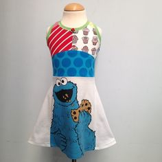 Recycled dress by DressMe