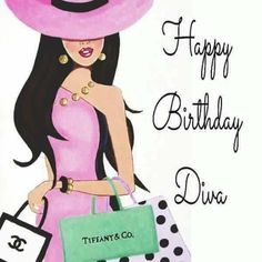 Take a look at the best special birthday quotes in the photos below and get ideas for your own birthday wishes! Happy Birthday Wishes Image source Happy Birthday Woman, Happy Birthday Pictures, Happy Birthday Messages, Happy Birthday Quotes, Happy Birthday Greetings, Special Birthday Wishes, Birthday Qoutes, Card Birthday, Birthday Blessings
