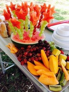mesa-de-frutas-1
