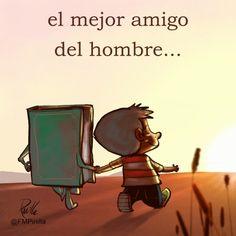 dia del libro (1)