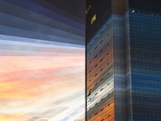 Animated Photo Collages by Qi Wei Fong Shimmer to Life as Time Passes landscapes gifs China Time Lapse Photography, Photography Series, Artistic Photography, Landscape Photography, Photography Tutorials, Creative Photography, Photography Ideas, Motion Photography, Stunning Photography