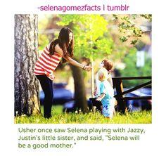 Fan Art of for fans of Selena Gomez 31463535 Selena Gomez Facts, Selena Gomez Album, Justin Bieber Selena Gomez, Selena Gomez With Fans, Selena Gomez Daily, Futuristic Armour, Justin Bieber Wallpaper, 100 Songs, Cutest Couple Ever