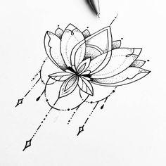 "845 lượt thích, 3 bình luận - Fer Solley (@sollefe) trên Instagram: ""Diseño disponible para tatuaje ✨ Interesados manden un inbox por facebook o a…"""