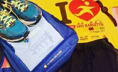 #domanilento #escisubito #instarun #igrunners @garmin @garminitaly #igersitalia #igrunner #training #corsa #instatraining #followme #followforfollow #forerunner #fr220 #nessunascusa #runlover @justrunnnxc #instamarathon #maratona #runnerscommunity @saucony_germany
