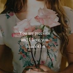 Super quotes bible verses love you are 38 Ideas Bible Verses About Love, Bible Verses Quotes, Quotes About God, New Quotes, Bible Scriptures, Family Quotes, Inspirational Quotes, Bible Quotes For Women, Christian Quotes About Love