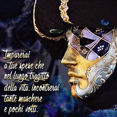 Luigi Pirandello  #Luigi #Pirandello #premionobel #nobelprize #ipocrisia #beautifulquotes #lifelessons #frasi #bellefrasi #lezionidivita #top #topnotch #instaquote #quotestagram #worldofquotes #wordsoftheday #wordporn #bestquotes #topquotes #quotestoliveby #quoteoftheday #picoftheday #igers #bestoftheday  #like4like #follow4follow by laztheone