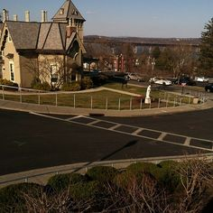 Mount St Mary College - http://meetmycollege.com/Home/College/744