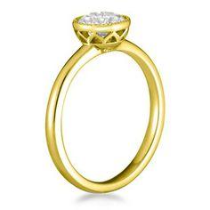 http://www.brilliantearth.com/Sierra-Ring-Gold-BE126-128607/