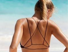 Χημική δίαιτα: Πως να χάσεις γρήγορα κιλά μέχρι το καλοκαίρι! Αναλυτικό πρόγραμμα διατροφής! Backless, Diet, Dresses, Fashion, Clothes, Gowns, Moda, Fashion Styles, Loosing Weight