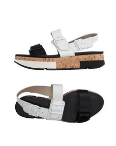 ecc0192ca4f9 Women s Black Sandals. Black sandalsShoes   Sandals