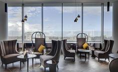 Hilton Worldwide a un nouveau port d'attache à Bournemouth | Business Wire
