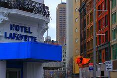 Hotel Lafayette, Buffalo, NY http://www.wivb.com/dpp/news/buffalo/Hotel-Lafayette-to-show-off-restoration