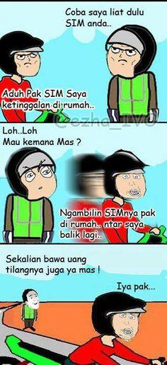 """Meme Kreatif Koplak -  """"Meme Kreatif Koplak"""" with 591 x 591 pixels in 187.58 KB with many resolution. Kumpulan """"Meme Kreatif Koplak"""" rata-rata berukuran 187.58 KB KB dgn rata-rata resolusi 591 x 591 px. Lihat juga Kumpulan Gambar lucu,Gambar lucu, Animasi lucu,Video lucu,Meme Kreatif... - http://www.technologyka.com/indonesia"""