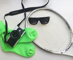 Rock the #usopen in #style with #MarilynEyewear  #gorgeous #love #marilynmonroe #Shopping #Retail #Apparel #instashop #Fashionable #Fashion #Style #Sophistication #Designer #Fashionista #Accessories #FashionBlogging #Stylish #FashionStyle #Vintage #DressUp #Collection #Outfit #Girl #Glam #Chic #photooftheday #nyc