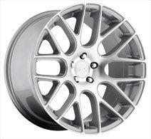12 best gti mk7 images gti mk7 rolling stock vehicles 87 VW GTI niche m109 800 18x8 25mm or 38mm 23lb tsw wheels vossen wheels wheel rim