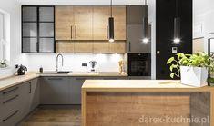 Kitchen Decor, Kitchen Design, Decoration, Kitchen Cabinets, Home And Garden, Interior Design, Storage, House, Furniture