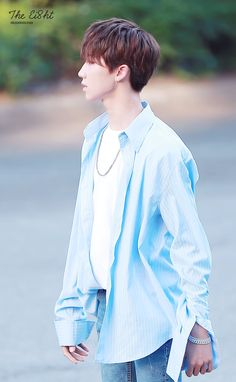 """""""170526 THE8 @ Music Bank cr. The Ei8ht #디에잇 #세븐틴 #THE8 #SEVENTEEN"""""""