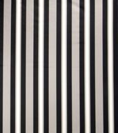Upholstery Fabric-Eaton Square Roth Onyx Joann Fabrics