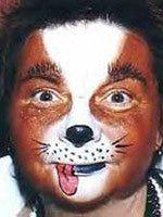 FacePaint_Dog_01.jpg (150×200)