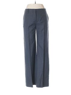 Check it out—Chloe Wool Pants for $182.49 at thredUP!