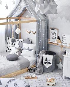 Toddler Bedroom Ideas Best Toddler Rooms Ideas On Toddler Bedroom Ideas Toddler Bedrooms Toddler Girl Small Bedroom Ideas Baby Bedroom, Nursery Room, Girls Bedroom, Bedroom Decor, Master Bedroom, Bedroom Lighting, Nursery Themes, Nursery Ideas, White Bedroom
