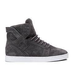 wholesale dealer 2da5a 3ddca King Supra Sneakers, Supra Shoes, Supra Footwear, Supra Skytop, Official  Store,