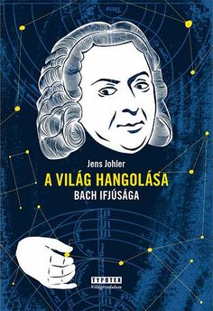 Jens Johler: A világ hangolása