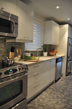 Great Love It Or List It   Episode 4059   The Smith Baumfield Family. Interior  Design   KitchenKitchen ...