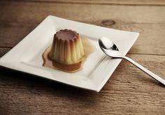 Deu vontade de comer um doce, mas não quer fugir da dieta? Aproveite para experimentar o pudim de batata-doce e biomassa. Com