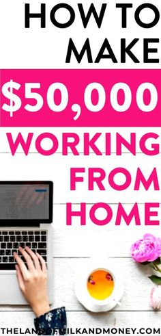 Start and Grow their own Internet Business - This is your chance to grab 100 great products WITH Master Resale Rights for mere pennies on the dollar! Earn More Money, Make Money Fast, Make Money Blogging, Make Money From Home, Money Saving Tips, Make Money Online, Earning Money, Money Tips, Legitimate Work From Home