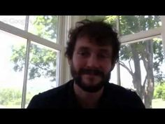 "Hugh Dancy (""Hannibal"") - YouTube  He it`s so professional, and married. hahahaa"