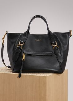 Marc Jacobs - Sac The Anchor 61befbd66bb95