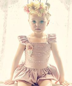 a7e9aa328 62 Best Toddler Ruffled Rompers images | Baby design, Babies, Baby ...