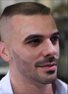 Finding The Best Short Haircuts For Men Pictures Of Short Haircuts, Best Short Haircuts, Cool Haircuts, Haircuts For Men, Men's Haircuts, Classic Mens Hairstyles, Slick Hairstyles, Undercut Hairstyles, Latest Hairstyles