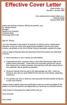 how to write covering letter for job application cover letter sample for job application email kdqdnrgx. Best Cover Letter, Job Cover Letter, Writing A Cover Letter, Cover Letter For Resume, Cover Letter Template, Resume Cover Letter Examples, Cover Letter Design, Job Interview Preparation, Job Interview Questions