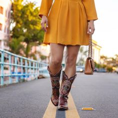 6225df0be95 559 Best Cowgirl Shoes images in 2019 | Coconuts, Going crazy ...