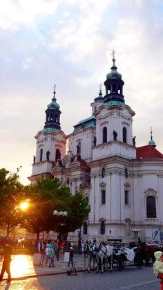 Prague, Czech Republic Prague Czech, Travel Bugs, Czech Republic, Weekend Getaways, Croatia, Notre Dame, Germany, England, Europe