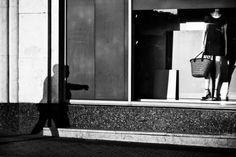 Street Photo of the Week #72