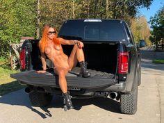 #Ford Rapter #sexy #sexy girl  #joyclub #ghostclp