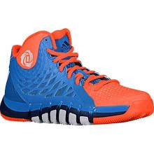 sports shoes 74d08 2b08a 18 Best D rose images  D rose shoes, Derrick rose, Tennis