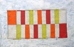Pintura Abstracta. Felicia Puerta. fpuertagg@gmail.com http://feliciapuerta.blogs.upv.es/