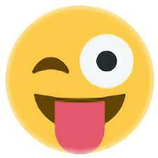 Bildergebnis für tumblr cute png emojis