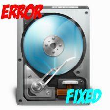 Ayo kunjung dan baca artikel Cara Memperbaiki Hard Disk Eksternal/Flashdisk Yang Bad Sector Dengan HDD Low Level Format Tool