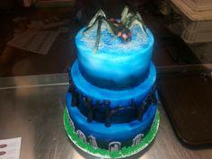 Birthday Cakes Glenelg ~ Birthday cake at wenzels homemade cakes glenelg sa cake